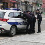 Policija moli Leskovčane da prestanu da dele fotografije svog sugrađanina koji je navodno nestao