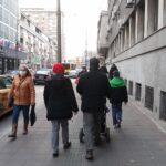 U Srbiji samo Tutin, Novi Pazar i Preševo imaju pozitivan prirodni priraštaj