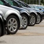 EU uvodi obavezu ugradnje crnih kutija u automobilima