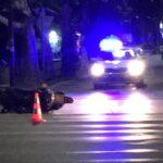 Tokom vikenda u 12 saobraćajki povređeno 6 Leskovčana