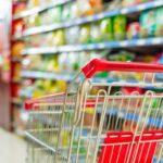 Potrošači, budite oprezni: Trgovci lepe iste cene preko starih i sprovode lažne akcije