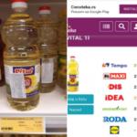 Vitalovo ulje jeftinije u Beču nego u Srbiji